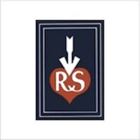 RichardSellmer_Logo_m
