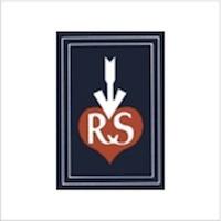 RichardSellmer_Logo_m