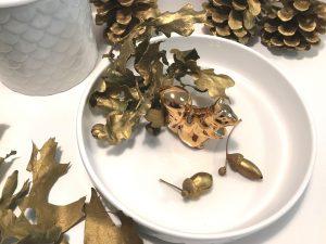 Eichhörnchen-Servierteller-2