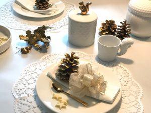 Goldene-Tischdeko-2