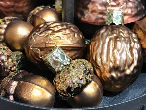 Inge-Glas-Herbstfrucht-Kleine-Walnuss