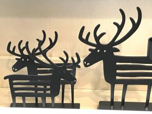 Bengt-Lotta-Moose