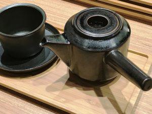Kinto-Tea-black