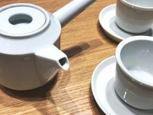 Kinto-Tea-white