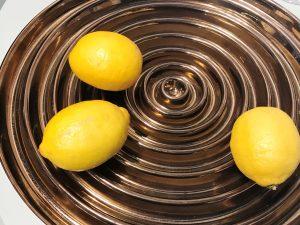Magisso-Vertigo-Fruit-dish