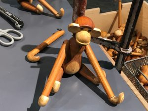 Kay-Bojesen-Monkey-x1