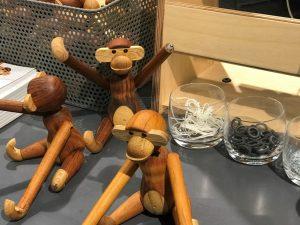 Kay-Bojesen-Monkey-x2
