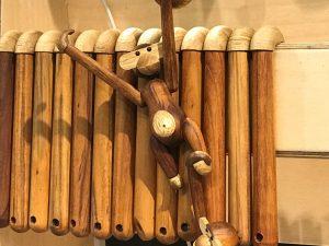 Kay-Bojesen-Monkey-x3