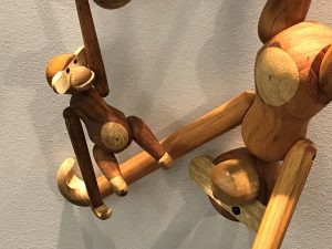 Kay-Bojesen-Monkey-x5