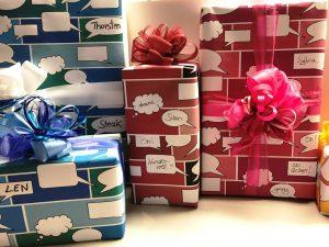 Geschenkverpackung-Sprechblasen-4