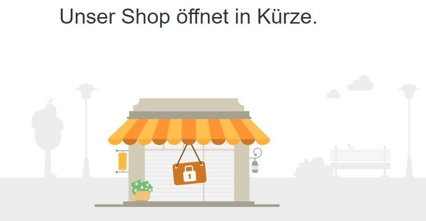 Shop, Shop, Shop, …, Social Media Round Table, Banyanbaum